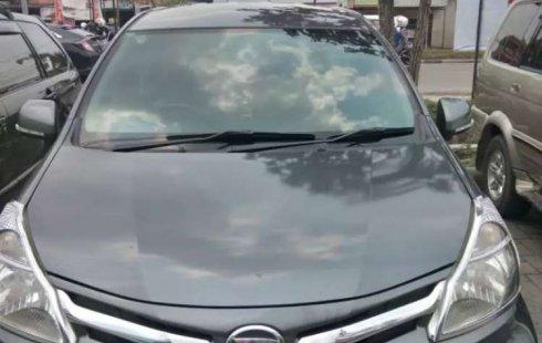 Mobil Daihatsu Xenia 2012 R DLX dijual, Riau