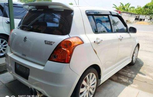 Dijual mobil bekas Suzuki Swift GT2, Kalimantan Selatan