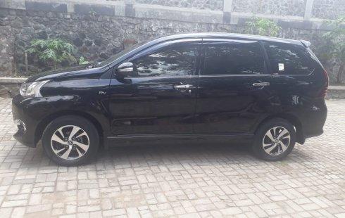 Mobil Toyota Avanza Veloz 2018 dijual, DIY Yogyakarta
