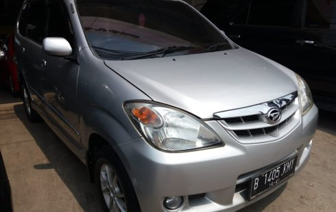 Dijual mobil bekas Daihatsu Xenia Xi DELUXE MT 2010, Jawa Barat