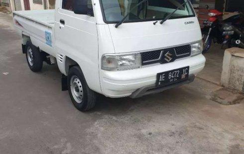 Jual mobil Suzuki Carry Pick Up 2019 bekas, Jawa Timur