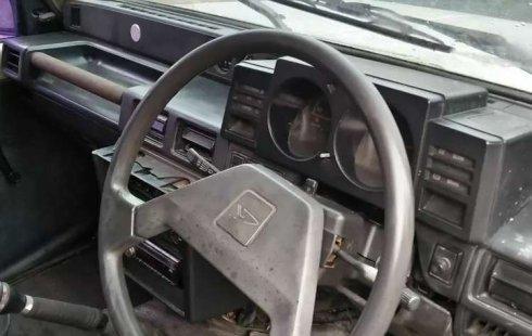 Jual mobil bekas murah Daihatsu Taft Hiline 2.8 NA 1991 di Sumatra Utara