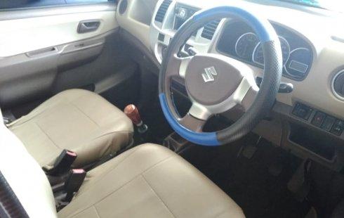 Jawa Tengah, dijual mobil Suzuki Karimun Estilo 2011 bekas
