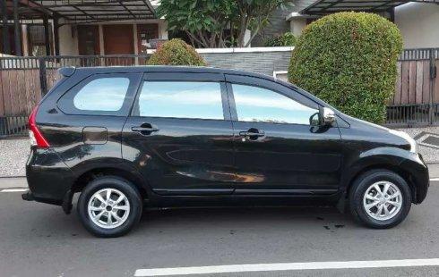 Jual mobil Toyota Avanza G 2020 bekas, DKI Jakarta