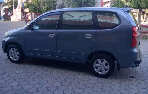 Jual Toyota Avanza G 2009 harga murah di Jawa Tengah