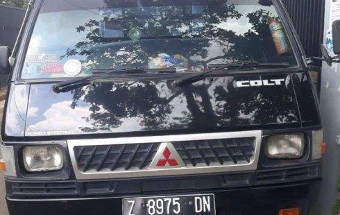 Jual mobil Mitsubishi L300 2012 bekas, Sumatra Barat