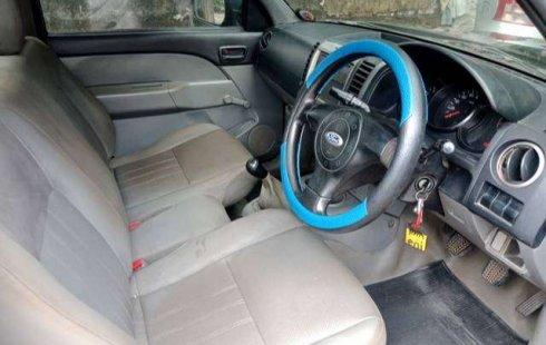 Mobil Ford Ranger 2011 dijual, DKI Jakarta