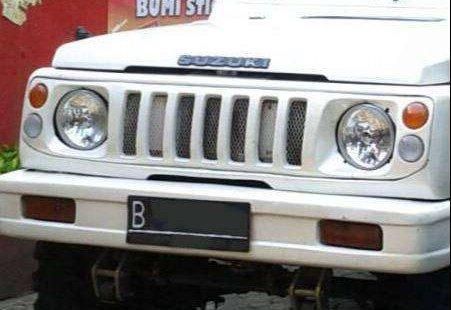 Suzuki Katana 1992 DKI Jakarta dijual dengan harga termurah