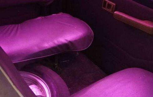 Jawa Barat, jual mobil Toyota Kijang SGX 1988 dengan harga terjangkau