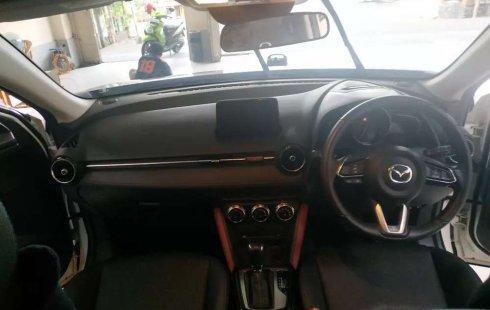 Dijual mobil bekas Mazda CX-3 , Bali