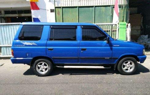 Isuzu Panther 1995 Jawa Timur dijual dengan harga termurah