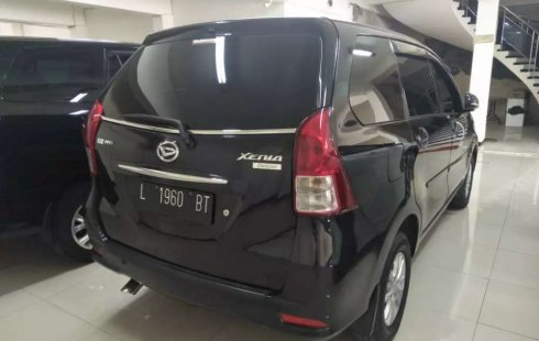 Jawa Timur, jual mobil Daihatsu Xenia R DLX 2012 dengan harga terjangkau