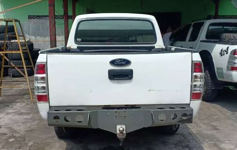 Ford Ranger 2010 Jawa Tengah dijual dengan harga termurah