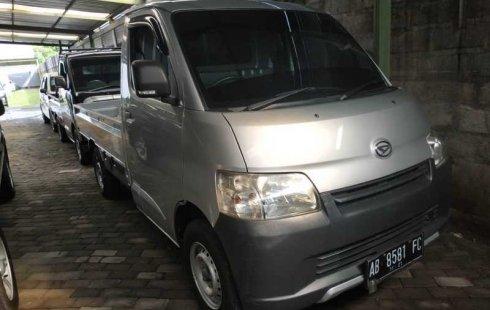 Mobil Daihatsu Gran Max Pick Up 1.3 2016 dijual, DIY Yogyakarta