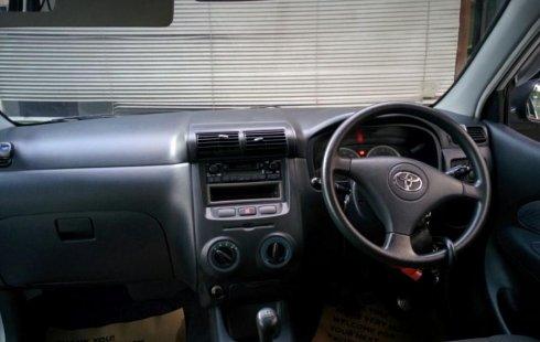 Jual Cepat Mobil Toyota Avanza G 2005 di DKI Jakarta