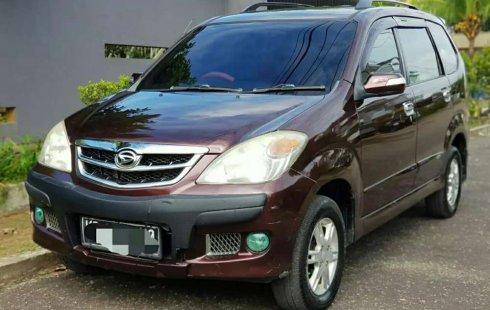 Jual Daihatsu Xenia Xi 2011 harga murah di Kalimantan Barat