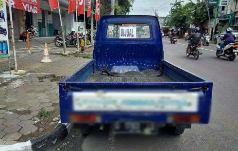 Jawa Tengah, jual mobil Suzuki Carry Pick Up 2000 dengan harga terjangkau
