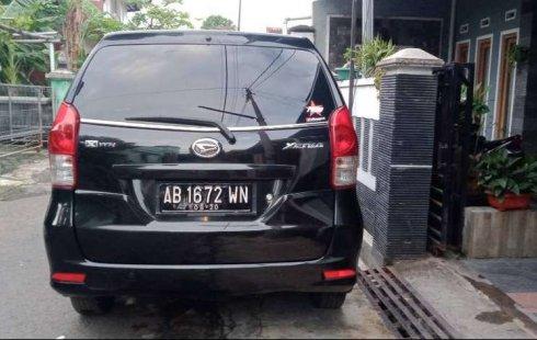 Daihatsu Xenia 2015 DIY Yogyakarta dijual dengan harga termurah
