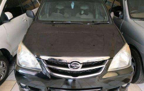 Jual mobil Daihatsu Xenia Xi 2010 dengan harga terjangkau di Jawa Tengah