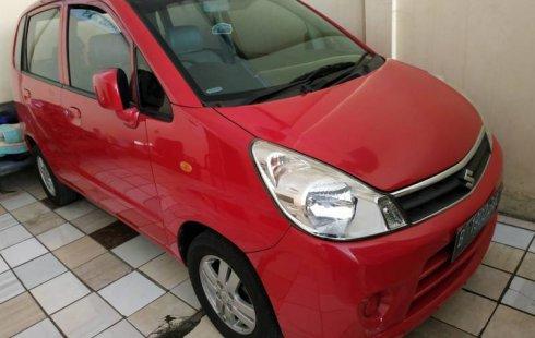 Mobil bekas Suzuki Karimun Estilo 2011 dijual, Jawa Tengah