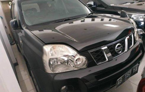 Jual mobil bekas murah Nissan X-Trail 2.5 ST 2009 di Jawa Tengah