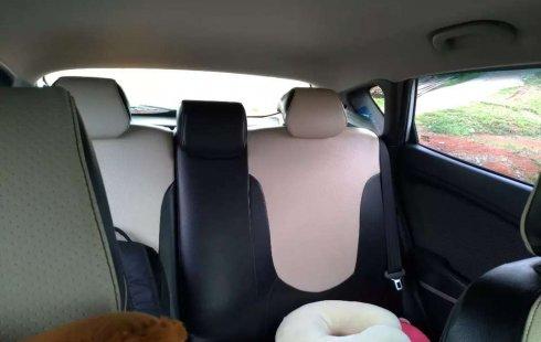 Mobil Hyundai Grand Avega 2012 GL dijual, Banten