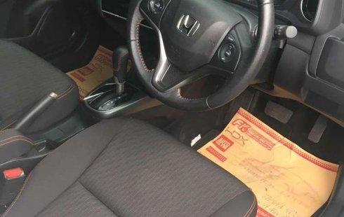 Honda Jazz 2018 Jawa Barat dijual dengan harga termurah