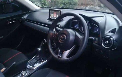Sumatra Utara, jual mobil Mazda 2 R 2016 dengan harga terjangkau