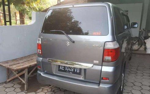 Jawa Timur, jual mobil Suzuki APV GX Arena 2008 dengan harga terjangkau