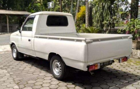 Jual mobil Isuzu Panther 2.5 Pick Up Diesel 1999 bekas, DIY Yogyakarta
