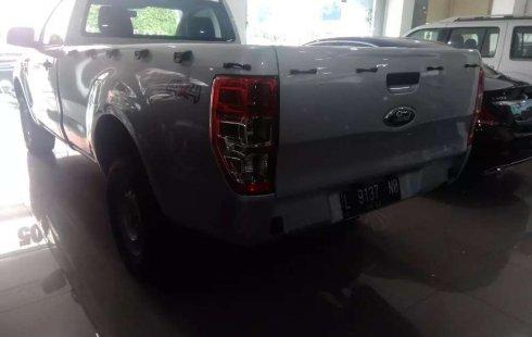 DKI Jakarta, Ford Ranger Base 2013 kondisi terawat