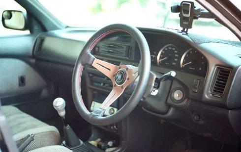 Jawa Barat, jual mobil Toyota Corolla Twincam 1990 dengan harga terjangkau