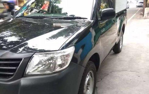 Toyota Hilux 2013 Jawa Barat dijual dengan harga termurah