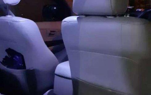 Toyota Fortuner 2008 Banten dijual dengan harga termurah