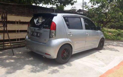 Jual mobil Daihatsu Sirion M 2007 bekas, Jawa Tengah