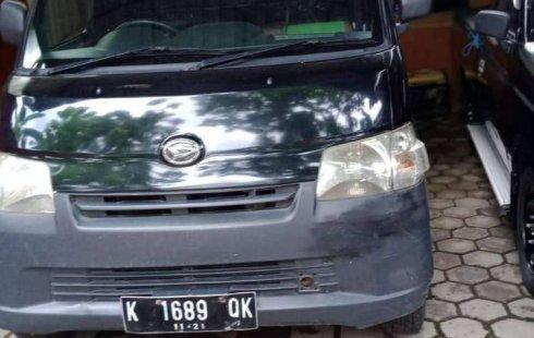 Mobil Daihatsu Gran Max Pick Up 2011 1.3 terbaik di Jawa Tengah