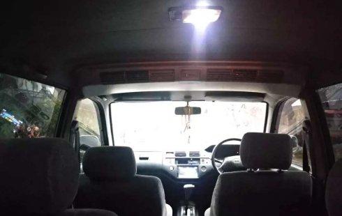 Mobil Toyota Kijang 1999 LGX dijual, Jawa Barat