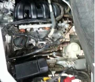 Jual mobil Daihatsu Gran Max Pick Up 1.5 2014 bekas, DKI Jakarta