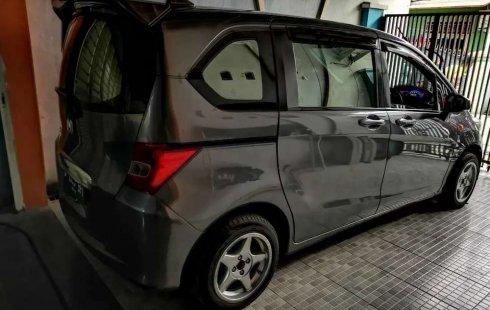 Jual Honda Freed PSD 2010 harga murah di DKI Jakarta