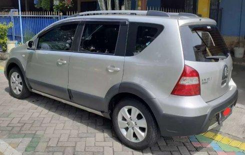Nissan Livina 2012 Jawa Timur dijual dengan harga termurah