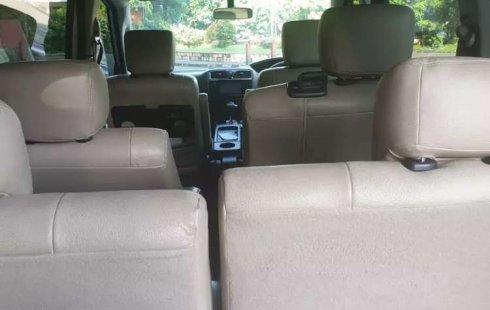 Mobil Nissan Serena 2013 Highway Star terbaik di Banten