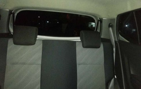 Mobil Daihatsu Ayla 2019 D+ terbaik di DKI Jakarta