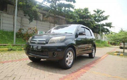 Jual Cepat Mobil Daihatsu Terios TS EXTRA 2014 di Jawa Barat
