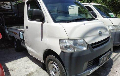 Jual mobil Daihatsu Gran Max Pick Up 1.3 2015 terbaik di DIY Yogyakarta