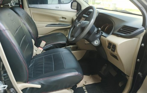 Dijual cepat mobil Daihatsu Xenia R SPORTY AT 2012, Jawa Barat