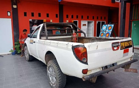 Dijual mobil bekas Mitsubishi Triton , Kalimantan Timur