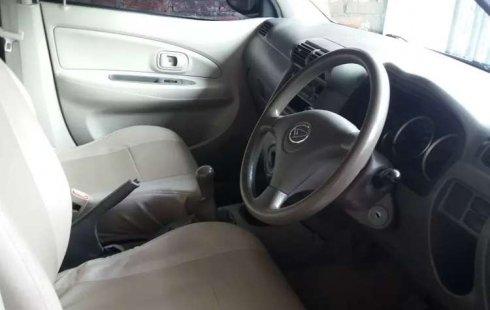 Jual Daihatsu Xenia Li DELUXE 2010 harga murah di Jawa Barat