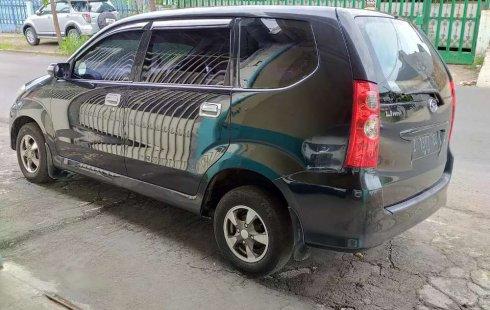 Jawa Barat, jual mobil Daihatsu Xenia Li DELUXE 2008 dengan harga terjangkau