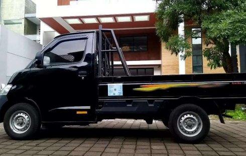 Jawa Tengah, Daihatsu Gran Max Pick Up 1.5 2017 kondisi terawat