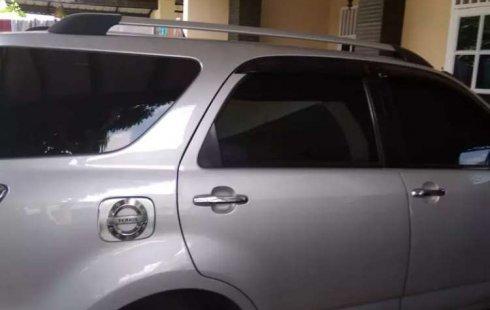 Daihatsu Terios 2007 Sumatra Utara dijual dengan harga termurah